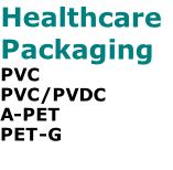 Healthcare